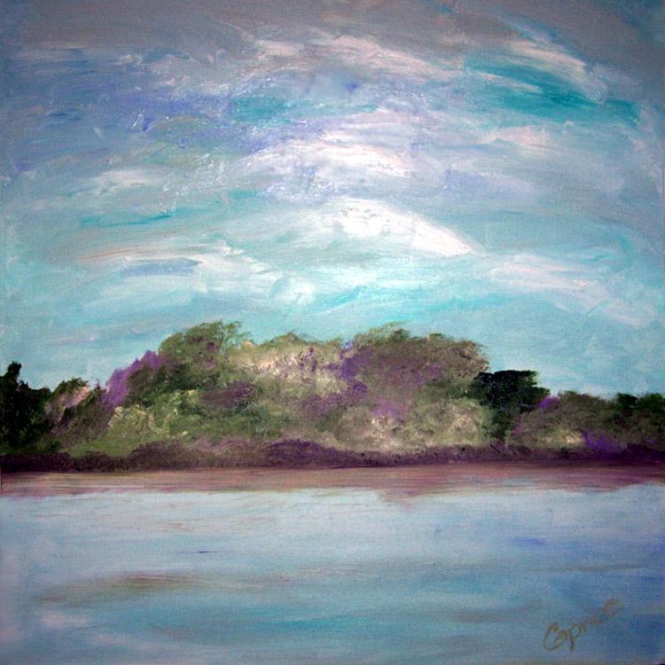 cat-island-iv