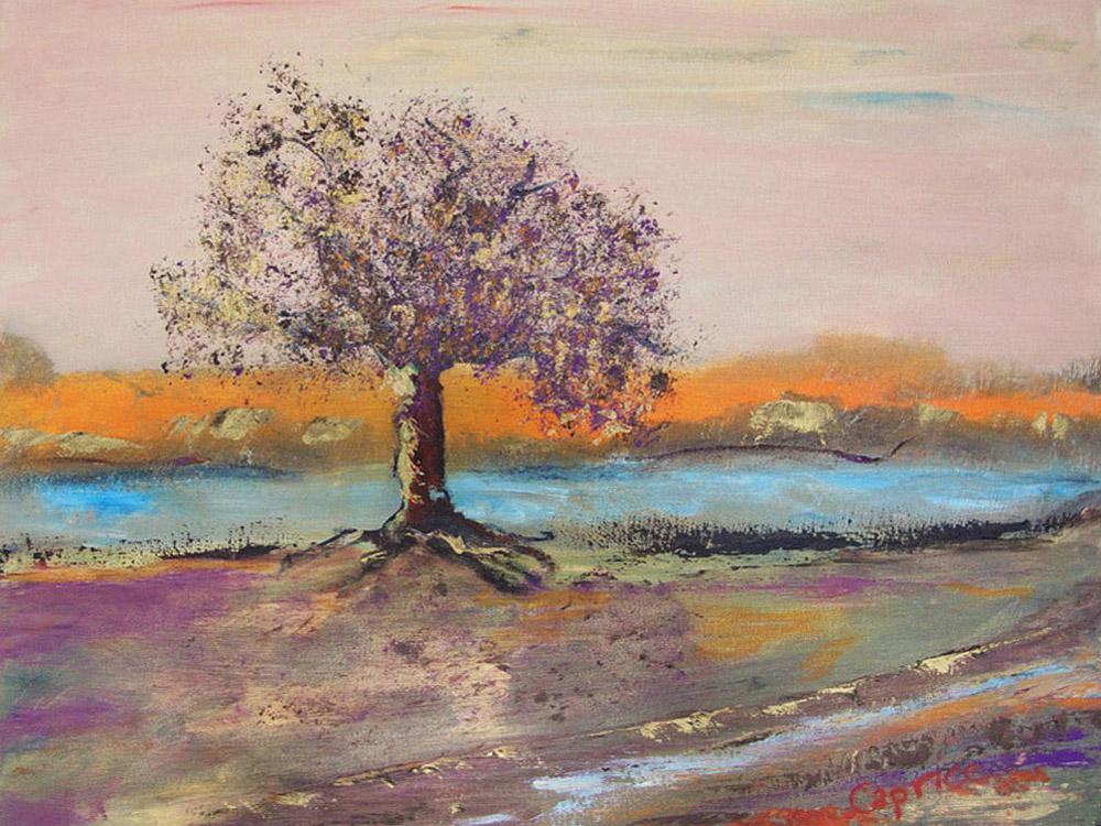 orange-oak