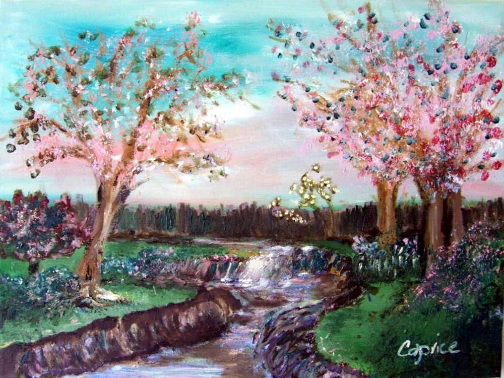 pink-landscape