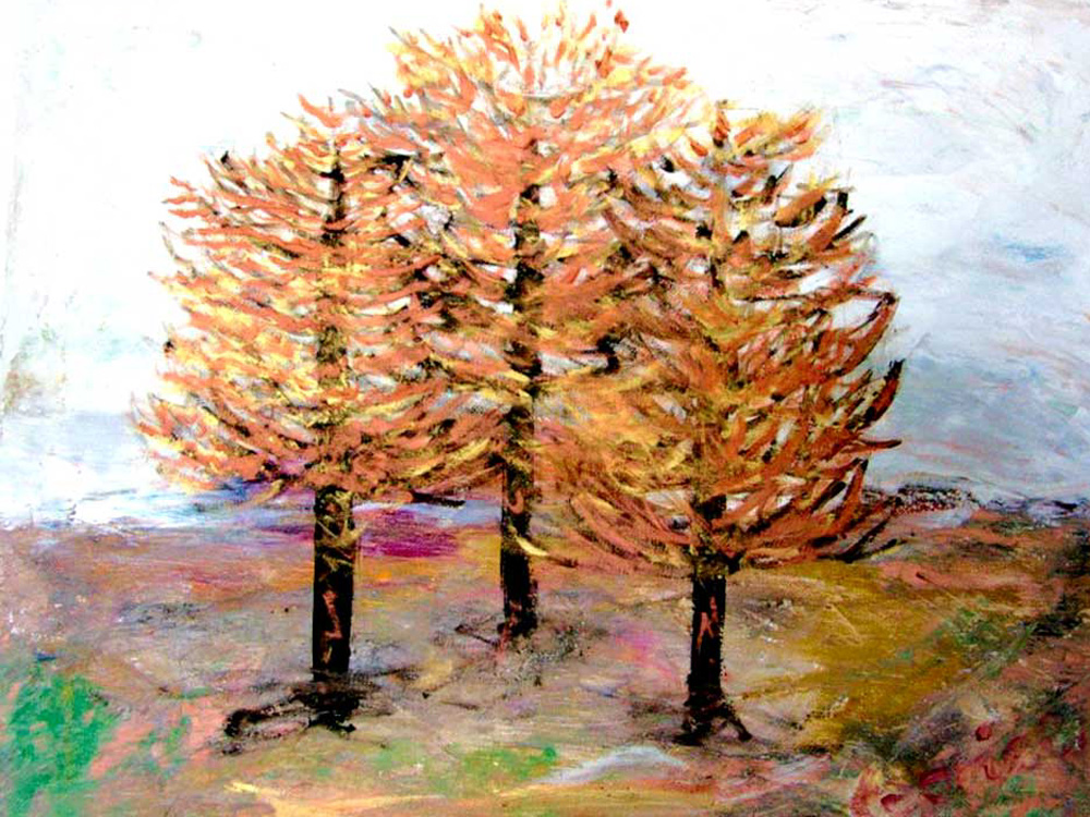 three-pines