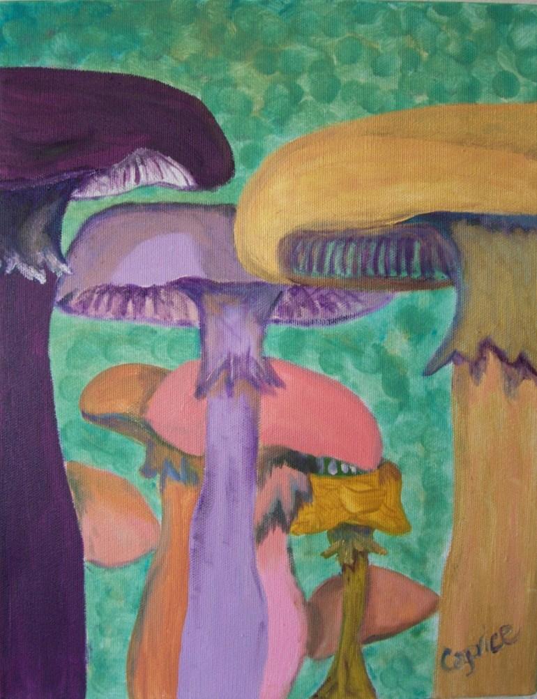 skyshrooms-1